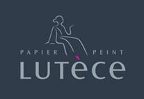 Lutece Papier Peint Conception Et Edition De Papiers Peints