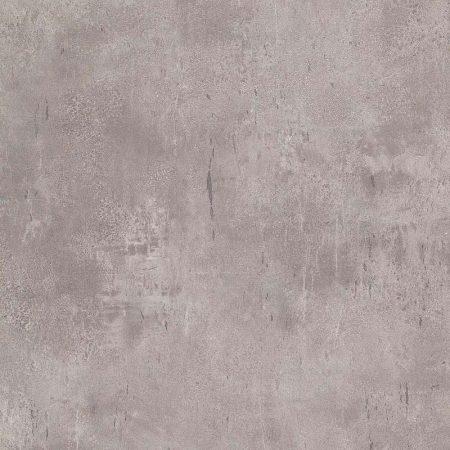 SCREPOLE UNI GRIS – 11089609