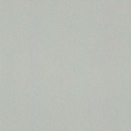 UNI CARRE GRIS – 11131209