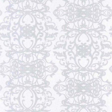 ALLOVER BAROQUE GRIS CLAIR – 11140919
