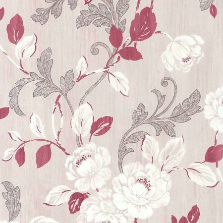 ROSE BORDEAU FD BEIGE – 11141310