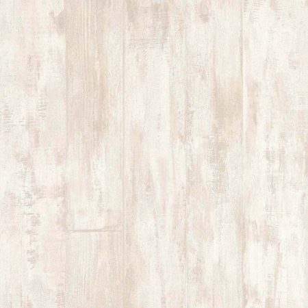 EBENE BEIGE CLAIRE – 11150207