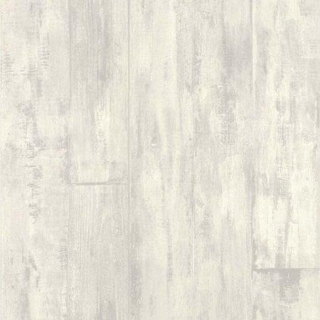 EBENE GRISE CLAIRE – 11150209