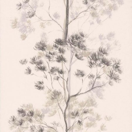 ARBRE A NEIGE GRIS/BEIGE – 11151409