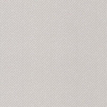 CANNAGE BEIGE TAUPE – 11161107