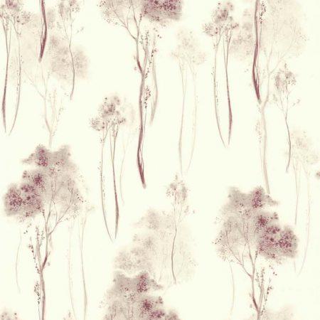ARBRE SILHOUETTE FRAMBOISE – 11161403