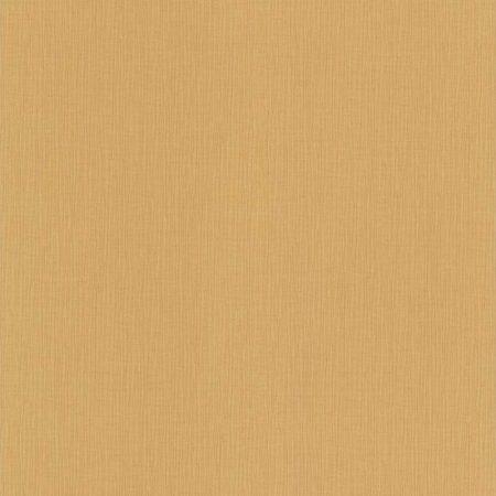 UNI FROISSE POLLEN – 11161902