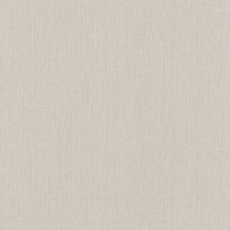 UNI FROISSE BEIGE – 11161907