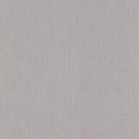 UNI FROISSE GRIS – 11161909