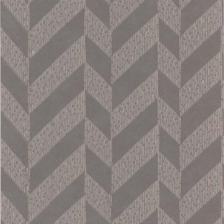 CHEVRON DECALE TAUPE – 11162107