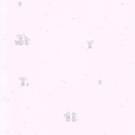 EUGENIE LA SOURIS – 11163203
