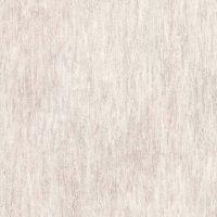 Papier Peint Bois Paillete Gris Fonce 11163619 De La Collection