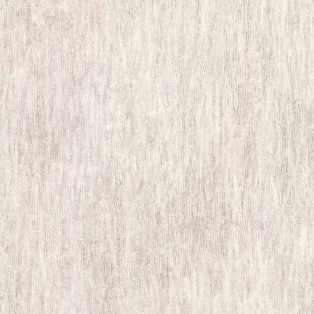 BOIS PAILLETE GRIS CLAIR – 11163609