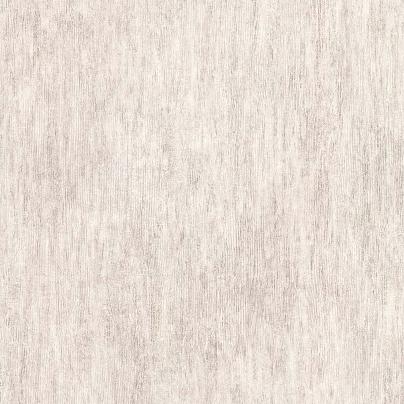 papier peint bois paillete gris clair 11163609 de la collection papier peint couleurs. Black Bedroom Furniture Sets. Home Design Ideas