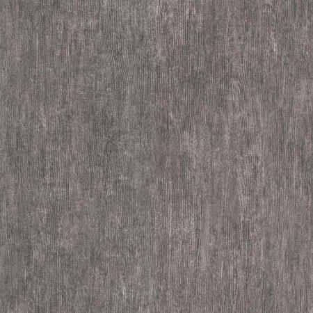 BOIS PAILLETE GRIS FONCE – 11163619