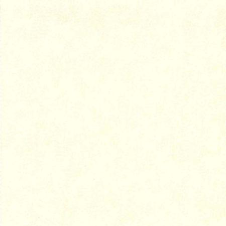 PEAU SERPENT BLANC – 12113200