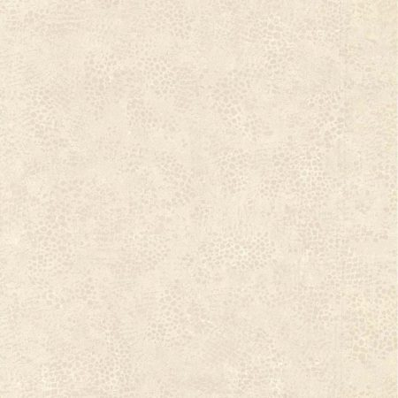 PEAU SERPENT ECRU – 12113206
