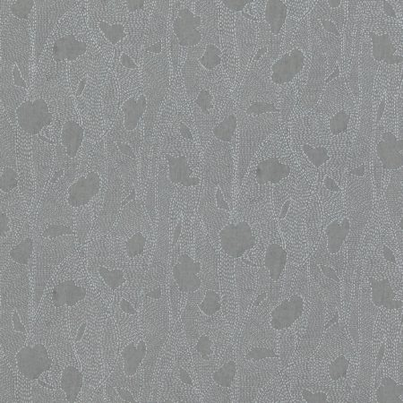 BRODERIE GRIS – 17241