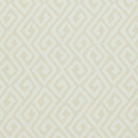 GEOMETRIQUE BEIGE – 17261
