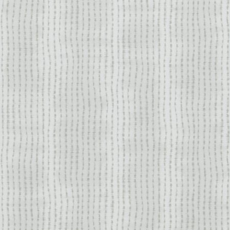 RAYURE TIE-DYE GRIS 17271