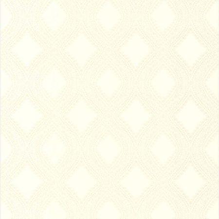 ORNEMENT ECRU – 17743