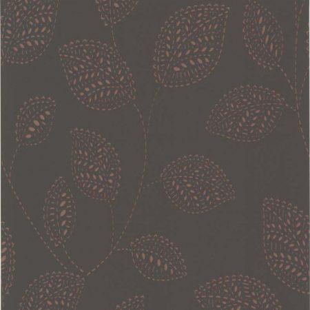 FEUILLE ETHNIQUE GRIS – 17750