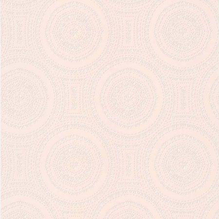 DENTELLES ROSE – 17761