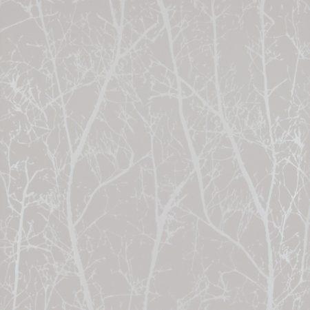 ARBRE SCANDINAVE BEIGE – 17890