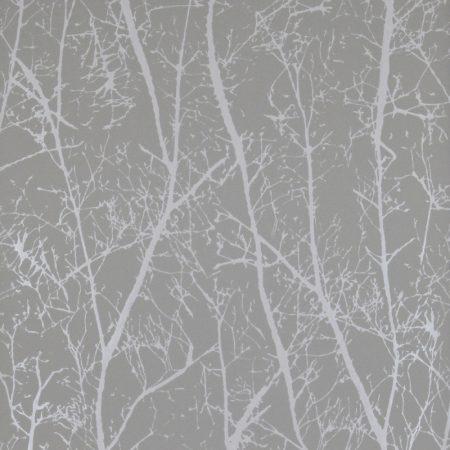 ARBRE SCANDINAVE GRIS – 17891