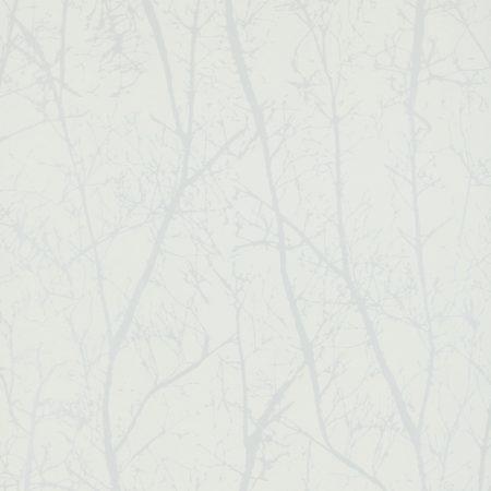 ARBRE SCANDINAVE BLC – 17893