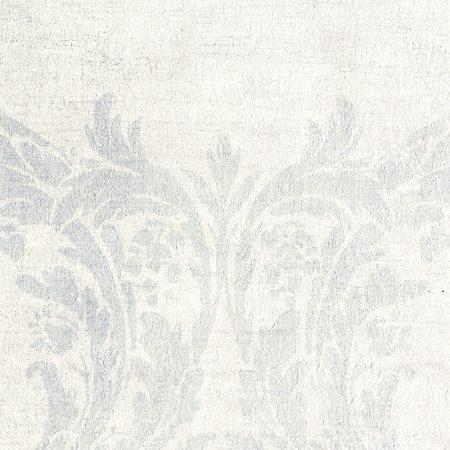 DAMASCO ANTIQUE GRIS – 18523