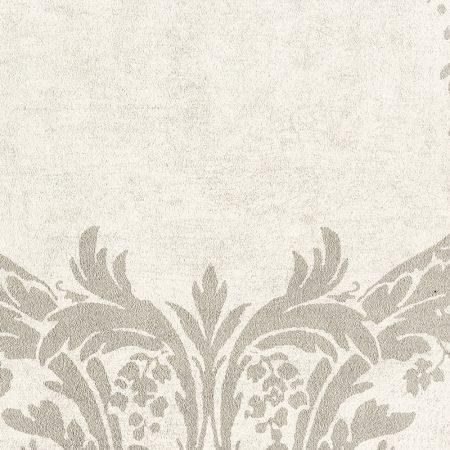 DAMASCO ANTIQUE BEIGE – 18524