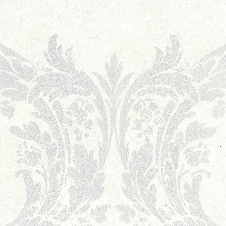 DAMASCO ANTIQUE GRIS – 18526