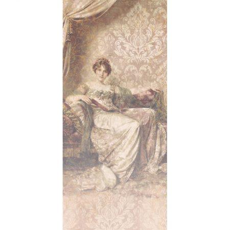 PANNEAU PRINCESSE BEIGE 2 LES – 18590