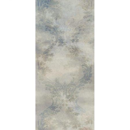 PANNEAU MELVILLE BLEU 2 LES – 18592