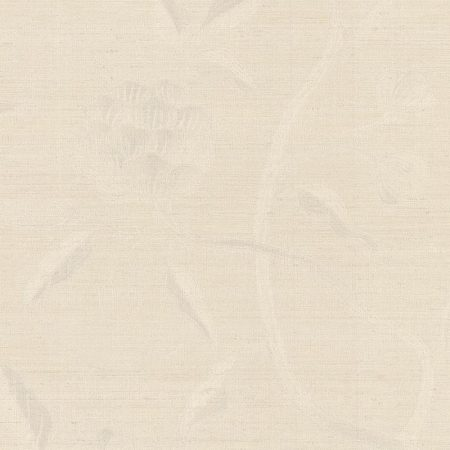 RAMAGE FLEURI JAUNE CLAIRE – 20043