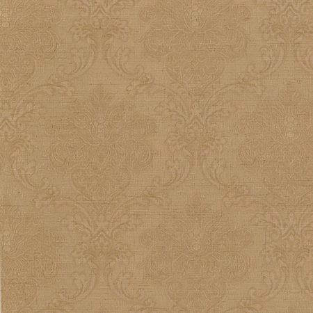 SILK DAMASK OR – 20080