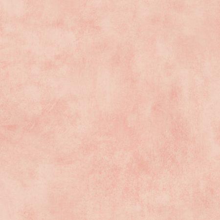 UNI PICTA BEIGE ROSE – 20168