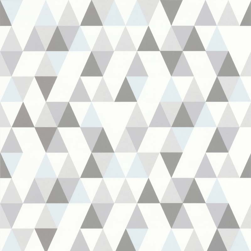 Awesome Papier Peint Geometrique Triangles Noir Et Blanc Gris ...