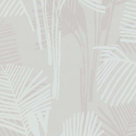 PALME HEJ GRIS BLEUTE – 218192