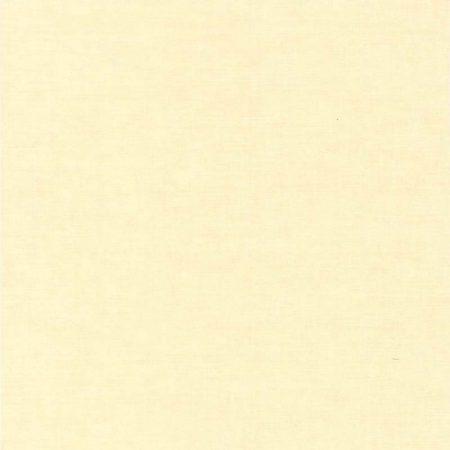 UNI TELA ECRU – 28160106