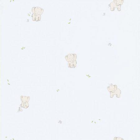 FERDINAND L'ELEPHANT – 36161301