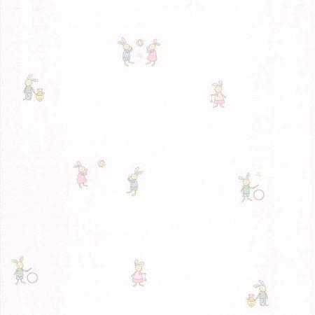 AUGUSTIN LE LAPIN – 36161703