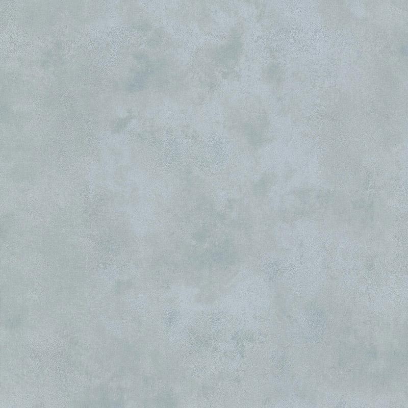 papier peint uni taloche bleu ciel 51123201 de la collection papier peint variations lut ce. Black Bedroom Furniture Sets. Home Design Ideas