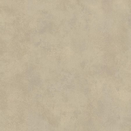 UNI TALOCHE TAUPE – 51123217