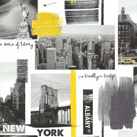 NY YELLOW – 51137202