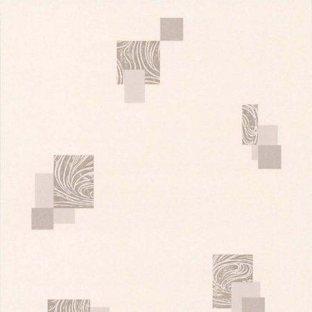 GOUTELETTE GEO BEIGE – 51142107