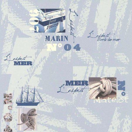 ESPRIT MARIN – 51142201