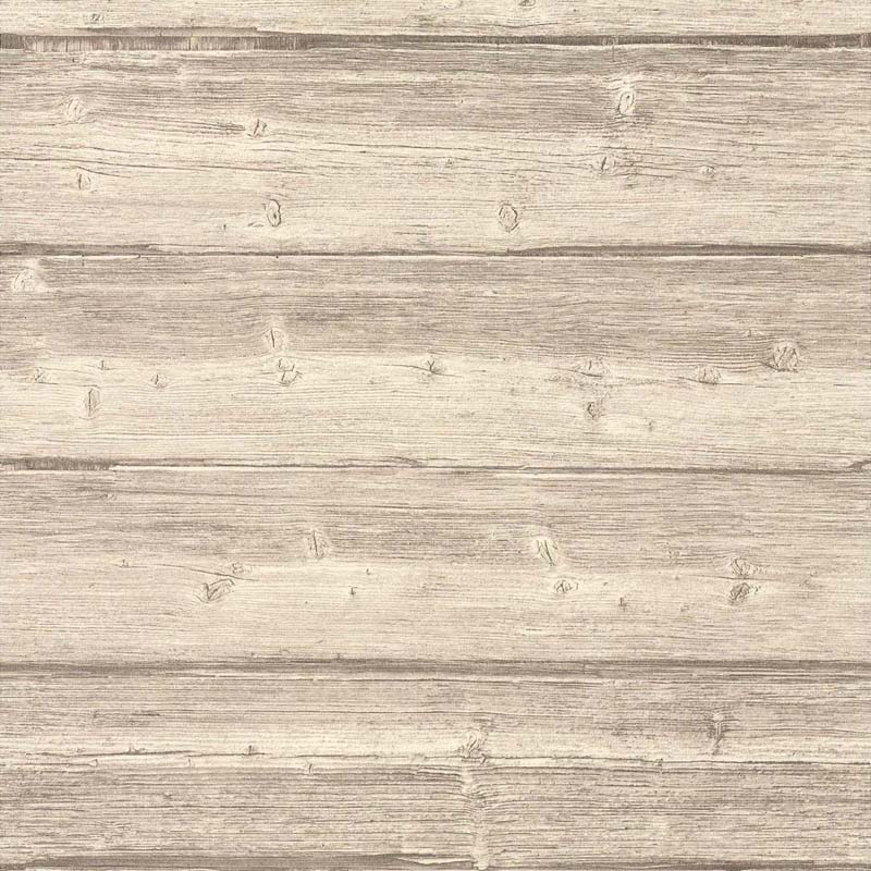 papier peint planche brute beige 51145107 de la collection papier peint skandinavia lut ce. Black Bedroom Furniture Sets. Home Design Ideas