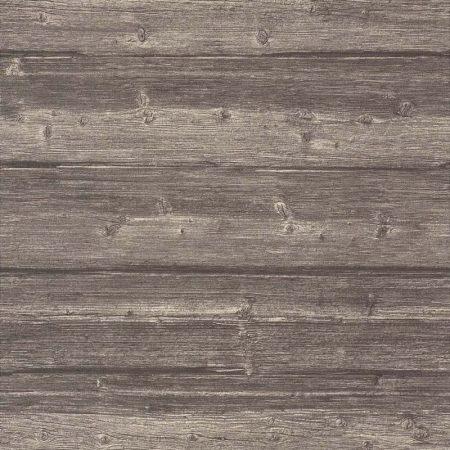 PLANCHE BRUTE GRIS – 51145109
